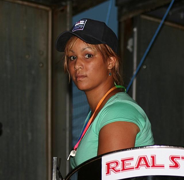 Rachael Duchnowski