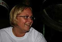 Julia Wilkins